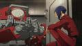 「攻殻機動隊ARISE/新劇場版 Blu-ray BOX」が12月22日発売決定! 辻本貴則による「ゴースト・イン・ザ・シェル」&「GHOST IN THE SHELL/攻殻機動隊」のマッシュアップ映像も公開に