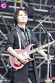 突然の雨も何のその! 小野大輔、鈴村健一、森久保祥太郎、寺島拓篤ら男性声優たちが歌い踊った「おれサマー」2日目レポート