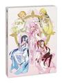 TVアニメ「結城友奈は勇者である-結城友奈の章-」の BD-BOXが9月20日発売決定! ジャケット&特典情報も解禁に