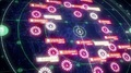 10月より放送予定のタツノコ4大ヒーローが集結が集結する「Infini-T Force」が映画化決定!! 1話先行カットも到着