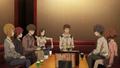 TVアニメ「サクラダリセット」、第22話のあらすじ&場面カットを公開!
