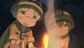 夏アニメ「メイドインアビス」、第8話あらすじと場面写真を公開! Amazonプライム・ビデオ限定番組「SOUND IN ABYSS 02」も配信決定