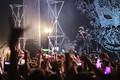 次回ワンマンライブが早くも10月28日に決定!! 喜多村英梨ワンマンライブ「KiTAxERI ◆ CARNiVAL ◆ 2017 – re:birth -」レポート