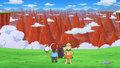 夏アニメ「魔法陣グルグル」、第8話のあらすじ&場面カットが公開!