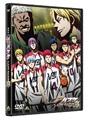 「劇場版 黒子のバスケ LAST GAME」BD&DVD発売記念「Tカード」、9月25日(月)より、TSUTAYA店頭発行スタート