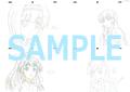 夏アニメ「異世界はスマートフォンとともに。」、BD/DVD第1巻のジャケット&Blu-ray特典スリーブケースが公開! SPイベント(仮)の詳細情報も