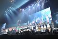 沈黙を統べる魔力と、王国の再誕!「アニサマ2017」初日後半戦レポート