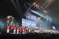 夢の舞台の、中心までは2光年! 「アニサマ2017」2日目前半戦レポート