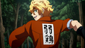 夏アニメ「時間の支配者」、第9話のあらすじ&場面カットを公開! Twitterキャンペーン&LINEスタンプ情報も