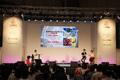 最新情報が満載! 前野智昭、國立幸が登壇したC3AFA「ガンダムスペシャルステージ2017」をレポート