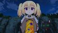 夏アニメ「ノラと皇女と野良猫ハート」、第8話のあらすじ&先行場面カットを公開!