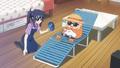 秋アニメ「干物妹!うまるちゃんR」、振り返りPV(切絵ver.)を公開! 本場切絵役・白石晴香のコメントも到着