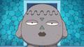 夏アニメ「魔法陣グルグル」、第9話のあらすじ&場面カットが公開!