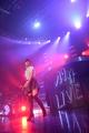 沼倉愛美 1stライブツアー「My LIVE」最終公演レポート 「これが沼倉愛美のライブなんだなと、皆さんに教えてもらいました」