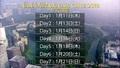 水樹奈々、日本武道館7Days ライブの開催が決定!!【動画あり】