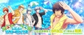 「うたの☆プリンスさまっ♪ Shining Live」100万ダウンロード突破記念スペシャルログインボーナス実施決定