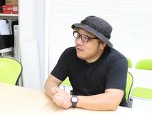「原作のやわらかおっぱいをアニメで表現したい!」アニメ「捏造トラップ-NTR-」ひらさわひさよし総監督インタビュー