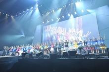 アニサマざっくり予習!! 「Animelo Summer Live 2017」黒崎真音、水樹奈々、LiSA、ミルキィら8月27日出演者ラインアップ!!