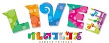 「けものフレンズLIVE」12月2日(土)に大阪追加公演が決定! 9月4日(月)までファンクラブ限定先行チケット受付中!!