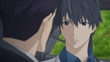 TVアニメ「サクラダリセット」、第23話のあらすじ&場面カットを公開!