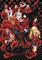 【アニメコラム】キーワードで斬る!見るべきアニメ100 第20回「賭ケグルイ」ほか