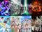 夏アニメ、OP&ED曲人気投票途中経過から、上位20曲をご紹介!! 新たな出会いに繋がるかも?