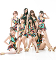 2017/9/2-9/3 秋葉原ソフマップ【アイドルイベント情報】