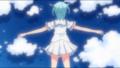 セクシータレント・蒼井そらの初声優作品! 累計再生数450万回アニメ「変形少女」の新作がついに公開!