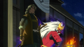 夏アニメ「異世界はスマートフォンとともに。」、第9話のあらすじ&先行場面カットが公開!