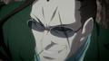 夏アニメ「時間の支配者」、第10話のあらすじ&場面カットを公開! Twitterキャンペーン第9弾情報も