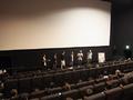 アニメ映画「魔法少女リリカルなのは Reflection」、スタッフトーク付き上映会レポートが到着!