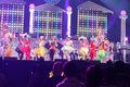 "「Mimori Suzuko Live 2017 ""Tropical Paradise""」幕張公演ライブレポート到着! 「夏」をテーマに、全24曲を熱唱"