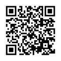 TVアニメ「フレームアームズ・ガール」、ラジオCD第2弾のジャケット&収録内容が公開! 初単独ライブのイベントビジュアル&チケット情報も