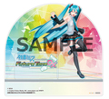 PS4「初音ミク Project DIVA Future Tone DX」販売店別予約特典の全デザインが公開!!