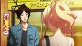 夏アニメ「はじめてのギャル」、第9話のあらすじ&先行場面カットを公開!