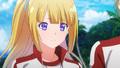 夏アニメ「ようこそ実力至上主義の教室へ」、第9話あらすじ・場面カット&WEB予告動画が到着!