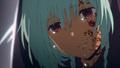 【動画あり】秋アニメ「クジラの子らは砂上に歌う」の放送日&最新PV解禁! OPはRIRIKO、EDはrionosが担当
