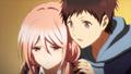 夏アニメ「捏造トラップ-NTR-」、第10話のあらすじと場面カットを公開!