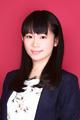 秋アニメ「干物妹!うまるちゃんR」、振り返りPV(シルフィンver.)を公開! シルフィン役・古川由利奈のコメントも