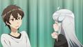 秋アニメ「妹さえいればいい。」、2017年10月8日(日)より放送開始! キービジュアル&新PVも解禁に