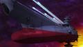 「宇宙戦艦ヤマト2202 愛の戦士たち 第三章 純愛篇」ティーチイン付き最速先行上映会開催! 登壇者たちの愛あふれるトークに注目