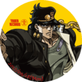 TVアニメ版ジョジョ、第1部~第3部BD BOX&テーマソングベスト発売記念、3DAYSスペシャルトークイベント開催ィィイ!!!