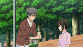 夏アニメ「スカートの中はケダモノでした。」、第11話のあらすじと先行場面カットが到着!