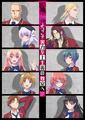 【中国オタクのアニメ事情】中国における7月新作アニメの人気。原作ファンの後押しや反発で人気が動く