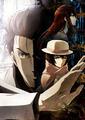 TVアニメ「シュタインズ・ゲート」、10月より再放送決定! 続編「シュタインズ・ゲート ゼロ」のアニメ化企画も進行中