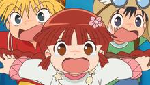 夏アニメ「魔法陣グルグル」、第10話のあらすじ&場面カットが公開!