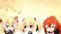夏アニメ「ノラと皇女と野良猫ハート」、第9話のあらすじ&先行場面カットを公開!