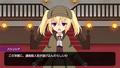 夏アニメ「ノラと皇女と野良猫ハート」、第10話のあらすじ&先行場面カットを公開! PS Vita版「ノラとと」の体験版も配信中