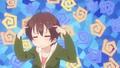 夏アニメ「NEW GAME!!」、第10話あらすじ&場面カットを公開! ドット絵Twitterアイコンもプレゼント中