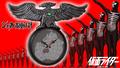 「ゆけ!ショッカーのもの共よ!」仮面ライダー「ショッカー首領時計」が10年ぶりに故・納谷悟朗氏の音声で大復活!
